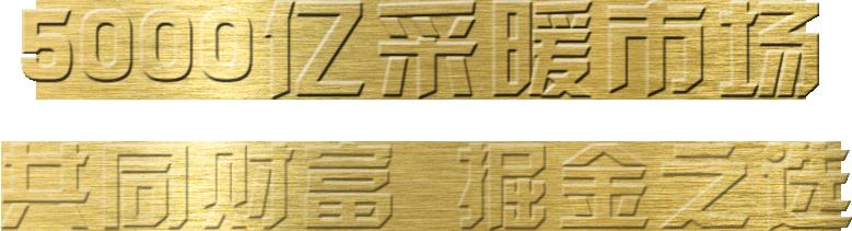 lehu6.vip乐虎国际能采暖市场
