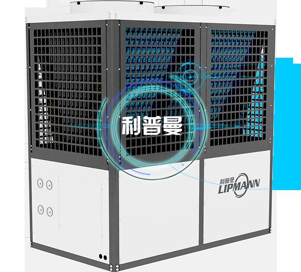 利普曼lehu6.vip乐虎国际能机组