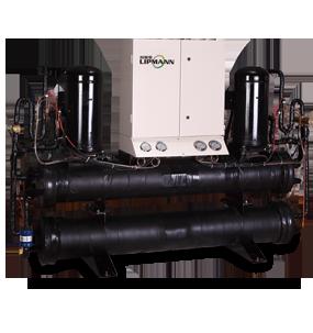 lehu6.vip乐虎国际能热泵机组