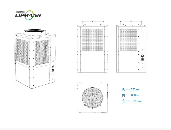 lehu6.vip乐虎国际源热泵线构图